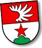 logo-gemeinde-effingen